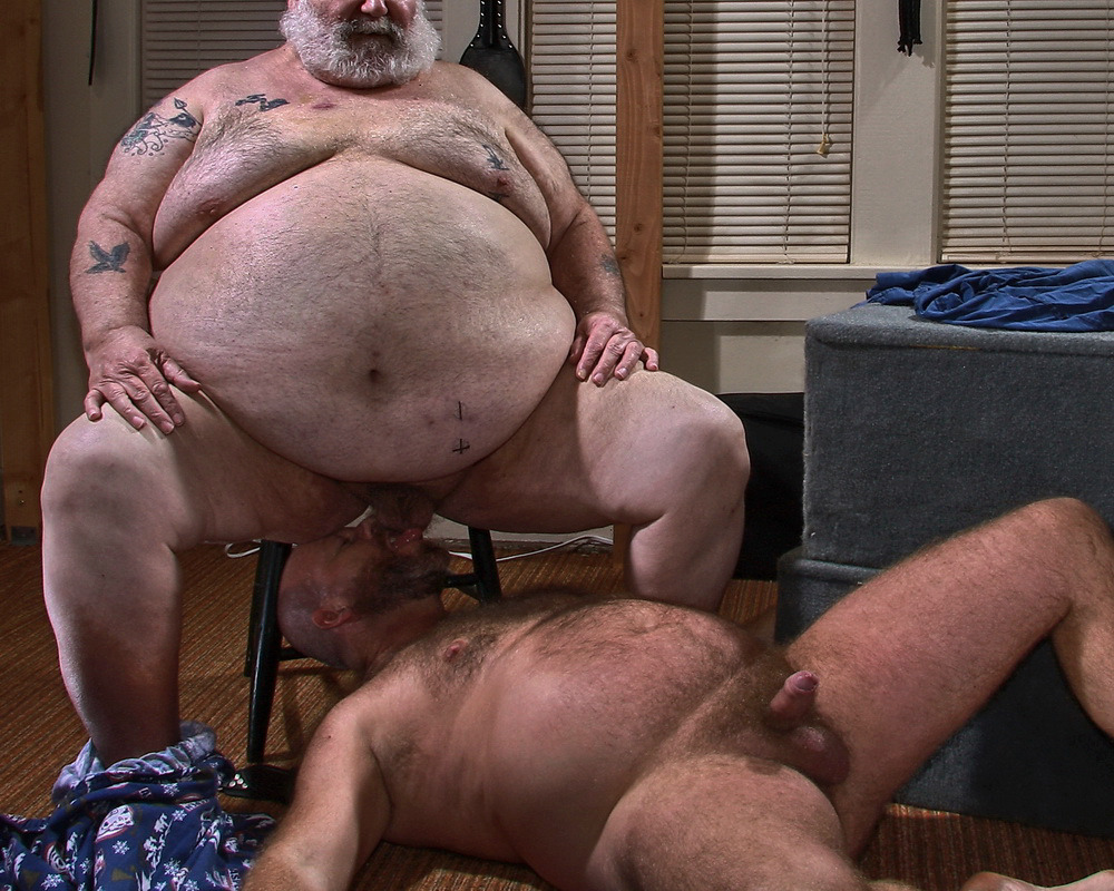 Бесплатное Порно Толстые Геи